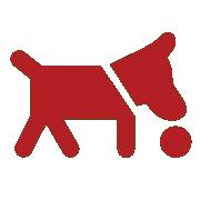 Pets Lovin Community